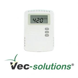 Transmissor de CO2 CDT