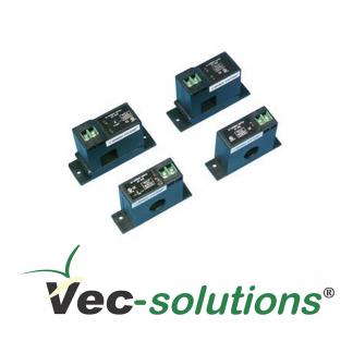 Rele de Corrente VEC-CT-810