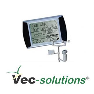 VEC STA 003 WS1090