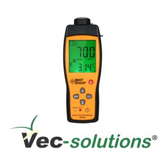 CO2 SMART SENSOR AR8200